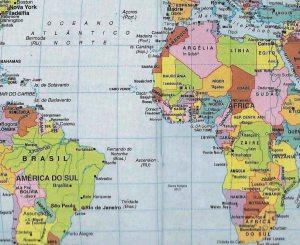 mapa mundi lusofonia  1