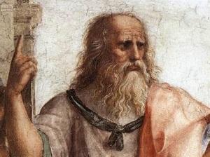 Filosofia Universal