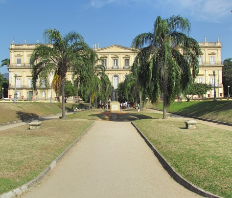museu5.jpg