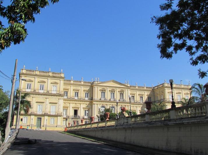 museu_tratada