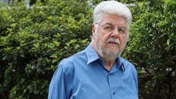 """Walter Barelli: """"?Há um renascimento das greves"""""""